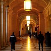 Drôme: un homme condamné à neuf ans de réclusion pour avoir tué son bébé en 1998
