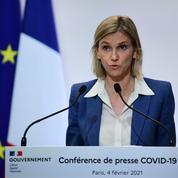 Parité en entreprise : la ministre de l'Industrie «un peu vexée» du sur-place français