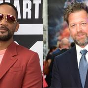 Fast and Loose :Will Smith signe pour un thriller réalisé par David Leitch
