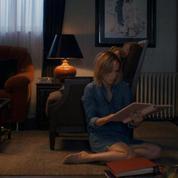 Oscars 2021: le film français Deux dans la pré-sélection du meilleur film étranger