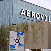 Unibail-Rodamco-Westfield va vendre pour 3,2 milliards d'euros d'actifs en Europe