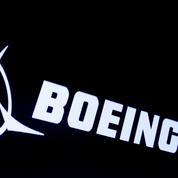 Macron a proposé à Biden de régler le litige opposant Airbus et Boeing, selon CNBC