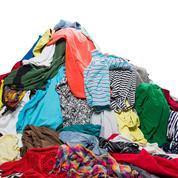 La consultation citoyenne de la mode durable présente ses résultats