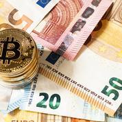 Le bitcoin atteint des records, mais que peut-on vraiment faire avec ?