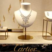 Avec des exportations en berne, la production française de montres et bijoux recule de 5% en 2020
