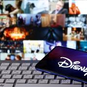 Disney atteint les 146 millions d'abonnés à ses plateformes de streaming