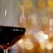 Les exportations françaises de vins et spiritueux ont reculé de 13,9% en 2020