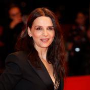 Évincée des César 2021, Juliette Binoche se paye la tête de la cérémonie