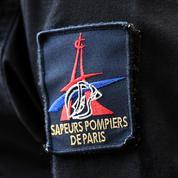 Paris : un incendie fait deux morts dans le 11e