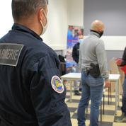 Loire-Atlantique : des maires formés par le GIGN pour faire face aux incivilités et à l'insécurité
