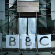 BBC World News interdit en Chine, Londres dénonce une «atteinte inacceptable»