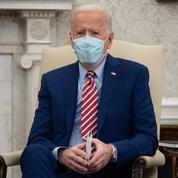 Joe Biden participera à distance le 19 février à la Conférence sur la sécurité de Munich