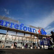 Carrefour-Couche Tard: l'intervention de Le Maire «maladroite», selon le président du Medef