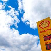 Shell va investir 5 à 6 milliards de dollars par an dans les nouvelles énergies, diminuer le pétrole
