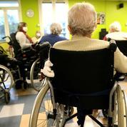 Covid-19: un collectif de personnes âgées demande des assouplissements du protocole sanitaire dans les Ehpad