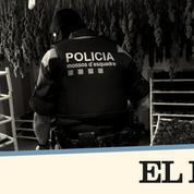 En Espagne, l'émergence fulgurante de la marijuana