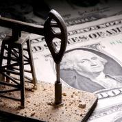 Le dollar se stabilise, l'appétit pour le risque s'amenuise