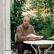L'Œil de l'INA : Jean-Claude Carrière a fait de sa vie toute une histoire