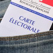 Seine-Saint-Denis : la justice annule l'élection municipale à Bondy