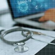 Covid-19 : présentez-vous un risque accru d'hospitalisation ou de décès ?
