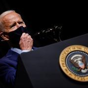 Procès Trump : Joe Biden «impatient» de voir ce que les républicains vont faire
