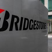 Accord sur le plan de sauvegarde de l'emploi signé chez Bridgestone Béthune