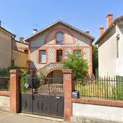 Toulouse : les squatteurs de la maison de l'octogénaire Roland ont quitté les lieux