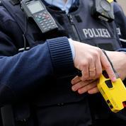 Le Danemark et l'Allemagne estiment avoir déjoué un attentat islamiste