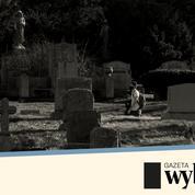 Aux États-Unis, les Américains ont déjà opté pour une «sépulture verte»