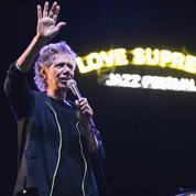 Décès de Chick Corea : le monde du jazz en deuil