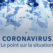 Covid-19 : les États-Unis doublent leurs commandes de vaccins