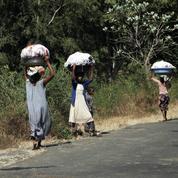 Le gouvernement éthiopien confirme que des viols ont été commis au Tigré