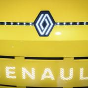 Renault va produire les prochains utilitaires Nissan à Maubeuge