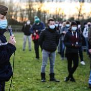 Disparition de Delphine Jubillar : son téléphone portable s'est réactivé mardi soir