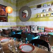 Gastronomie : à Essaouira, six tables dans le vent pour croquer l'océan