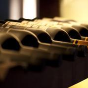 Troisième année de baisse pour les ventes des vins de Bordeaux