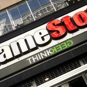 Une affaire GameStop est «improbable» en France, selon le patron de l'AMF