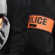Créer des «zones sans contrôles d'identité» ? Les syndicats de police excédés par cette proposition de la défenseure des droits
