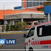 Covid-19 : bloqués au Costa Rica, des touristes français demandent un rapatriement d'urgence