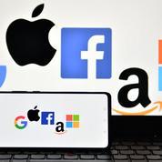 Le Maryland, premier État américain à taxer la publicité numérique