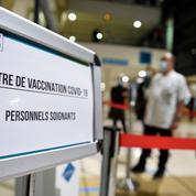Contaminations en Moselle : pas de fermeture des écoles ni de confinement local, annonce le préfet