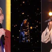 Les larmes de Birkin, le succès de Biolay, Pomme, Hervé et Yseult… Toute la soirée et le palmarès des Victoires de la Musique