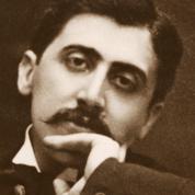 Il préfigure La Recherche : le manuscrit perdu de Proust bientôt publié