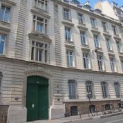 Saint-Jean de Passy se constitue partie civile après la mise en examen de son ex-directeur pour «agression sexuelle sur mineur»