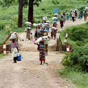 Rwanda : Paris a laissé partir les génocidaires en 1994