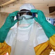 Deux cas possibles d'Ebola en Guinée-Conakry