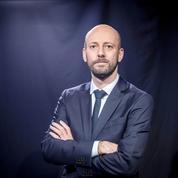 Des zones sans contrôles d'identité seraient «un recul terrible pour la République», estime Stanislas Guerini