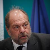 Inceste : Éric Dupond-Moretti souhaite un seuil de non-consentement à 18 ans