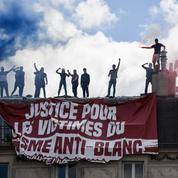 Menacée de dissolution, Génération Identitaire veut manifester samedi à Paris