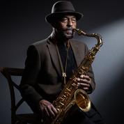 Archie Shepp, «la mémoire babélienne» du jazz sort un nouvel album